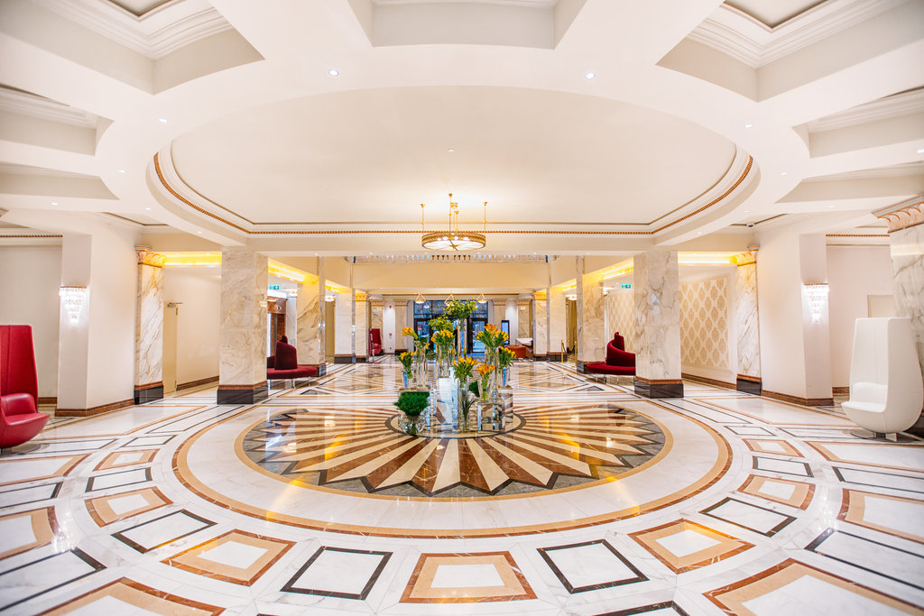 The Biltmore Hotel Tbilisi Luxury Hotel In Tbilisi City Centre